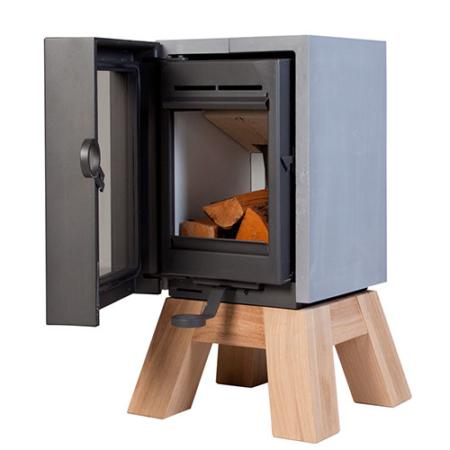 wanders-oak-concrete-houtkachel-thumbnail