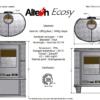 altech-ecosy-basis-line_image