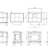 altech-vision-basis-line_image