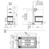 spartherm-linear-triple-50x74x50-vaste-greep-line_image