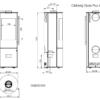 olsberg-tipas-plus-compact-line_image