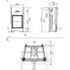 spartherm-linear-front-65x80-vaste-greep-line_image