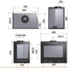 wanders-square-60-hoek-inzet-gas-line_image