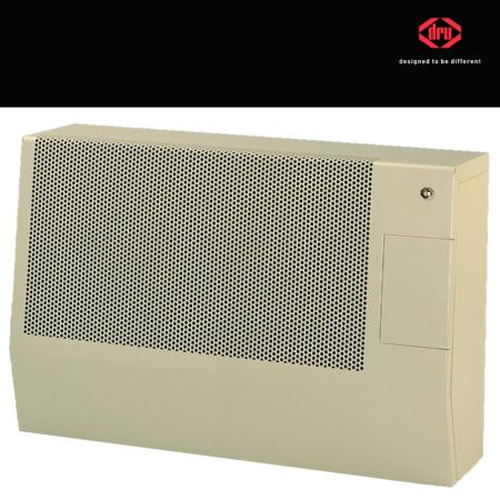 dru-art-5-gevelkachel-incl-muurdoorvoer-thumbnail