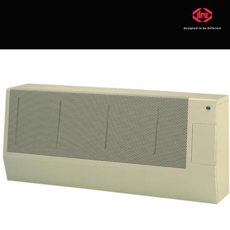 dru-art-8-gevelkachel-incl-muurdoorvoer-thumbnail