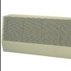 dru-art-8-gevelkachel-incl-muurdoorvoer-image