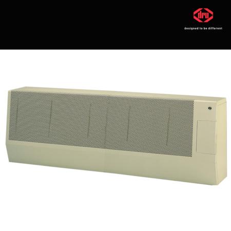 dru-art-10-gevelkachel-incl-muurdoorvoer-thumbnail