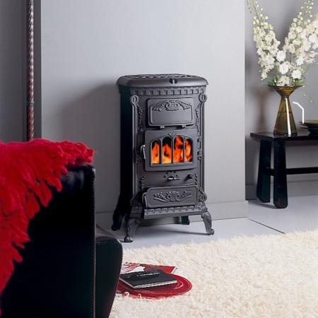 thermocet-rose-classic-gaskachel-thumbnail