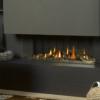 thermocet-trimline-120-panorama-gashaard-small_image