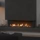 thermocet-trimline-140-panorama-thumbnail