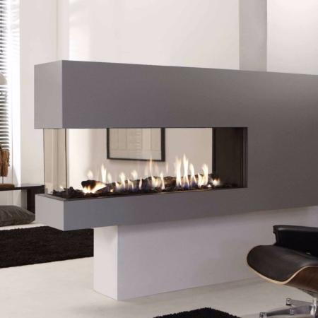 element4-lucius-140-quad-burner-thumbnail