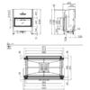 spartherm-linear-tunnel-88x44-vaste-greep-line_image