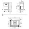 spartherm-linear-corner-68x46x57-vaste-greep-line_image