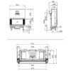 spartherm-linear-front-73x37-vaste-greep-line_image