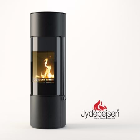 jydepejsen-omega-core-thumbnail