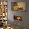 spartherm-linear-front-73x37-vaste-greep-image