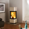 spartherm-cubo-s-image