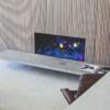 dimplex-opti-virtual-aquarium-image