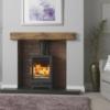 charlton-jenrick-fireline-woodtec-5-kw-standaard-414-mm-image