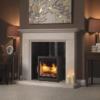 charlton-jenrick-fireline-woodtec-5-kw-w-breed-514-mm-image