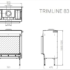 thermocet-trimline-83-front-gashaard-line_image