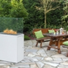 spartherm-fuora-q-xl-outdoor-image