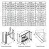 dimplex-revillusion-firebox-30-line_image