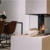 faber-e-matrix-800-500-roomdivider-image