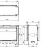faber-matrix-800-500-st-line_image