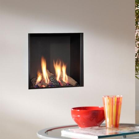 element4-cupido-50-realflame-burner-gashaard-thumbnail