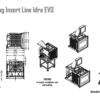 thermorossi-insert-line-idra-evo-cv-pelletkachel-line_image