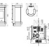 thermorossi-ionica-idra-metalcolor-cv-pelletkachel-line_image
