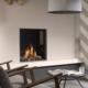 element4-cupido-70-realflame-burner-thumbnail