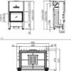 spartherm-linear-front-67x57-vaste-greep-line_image