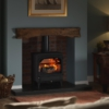 charlton-jenrick-purevision-heritage-breed-5kw-rechte-deur-excl-pootjes-image