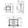 spartherm-linear-front-67x51-vaste-greep-line_image