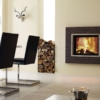 spartherm-linear-front-67x57-vaste-greep-image