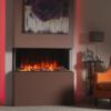 charlton-jenrick-polaris-1000mm-elektrische-haard-driezijdig-image