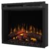 dimplex-firebox-xhd28-elektrische-haard-image
