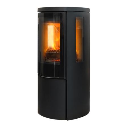 jydepejsen-cozy-modern-met-zijruiten-thumbnail