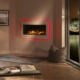 charlton-jenrick-polaris-1000mm-elektrische-haard-front-thumbnail