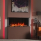 charlton-jenrick-polaris-1000mm-elektrische-haard-tweezijdig-thumbnail