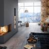 spartherm-premium-corner-80x40x50-image