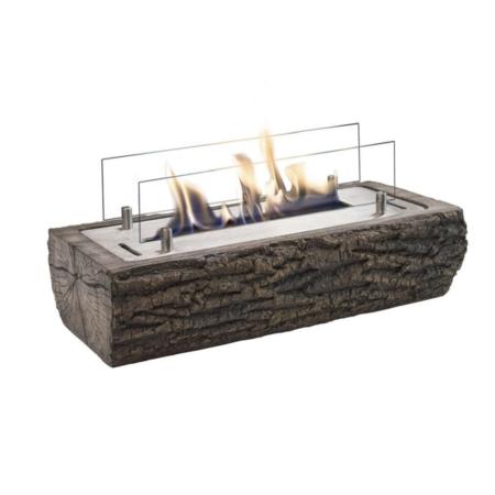 xaralyn-woody-bio-ethanol-tafelbrander-thumbnail