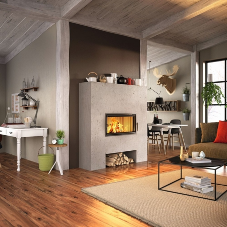 spartherm-swing-front-73x37-thumbnail