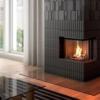 spartherm-premium-corner-55x40x50-image