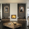 spartherm-swing-front-67x57-image