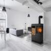 olsberg-ipala-smart-compact-image