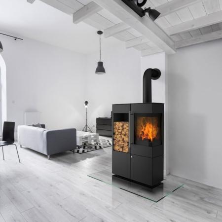 olsberg-ipala-smart-compact-thumbnail
