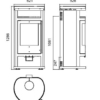 olsberg-salado-compact-line_image